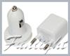 USB шнур, AUX кабель, переходники