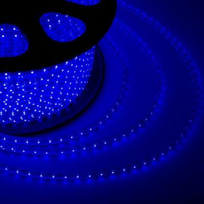 Светодиодные ленты 220 V