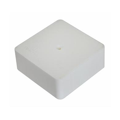 Коробка универсальная для кабель-канала