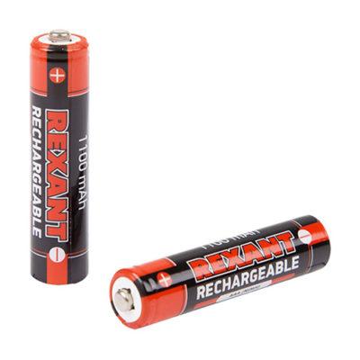 Купить Ni-MH аккумуляторы