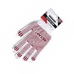 Комбинезоны Каспер, перчатки, бахилы