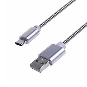 Дата кабель USB 3.1 TYPE C