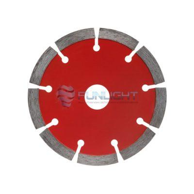 Круги и диски для болгарки (УШМ)